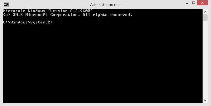 اسکریپ پاک کردن پوشه Temp در ویندوز - برای سیستم های شخصی و سرور- سازگار با ویندوز 7 ، 8 و 10