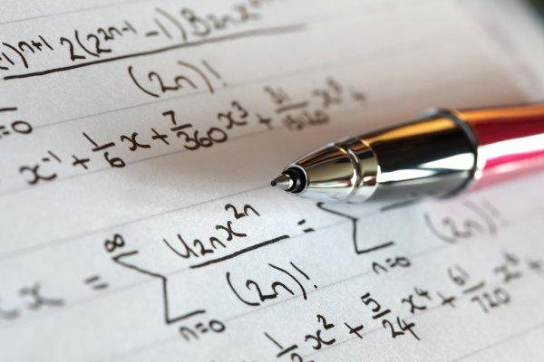 دانلود جزوه معادلات دیفرانسیل – جزوات و منابع درس معادلات دیفرانسیل