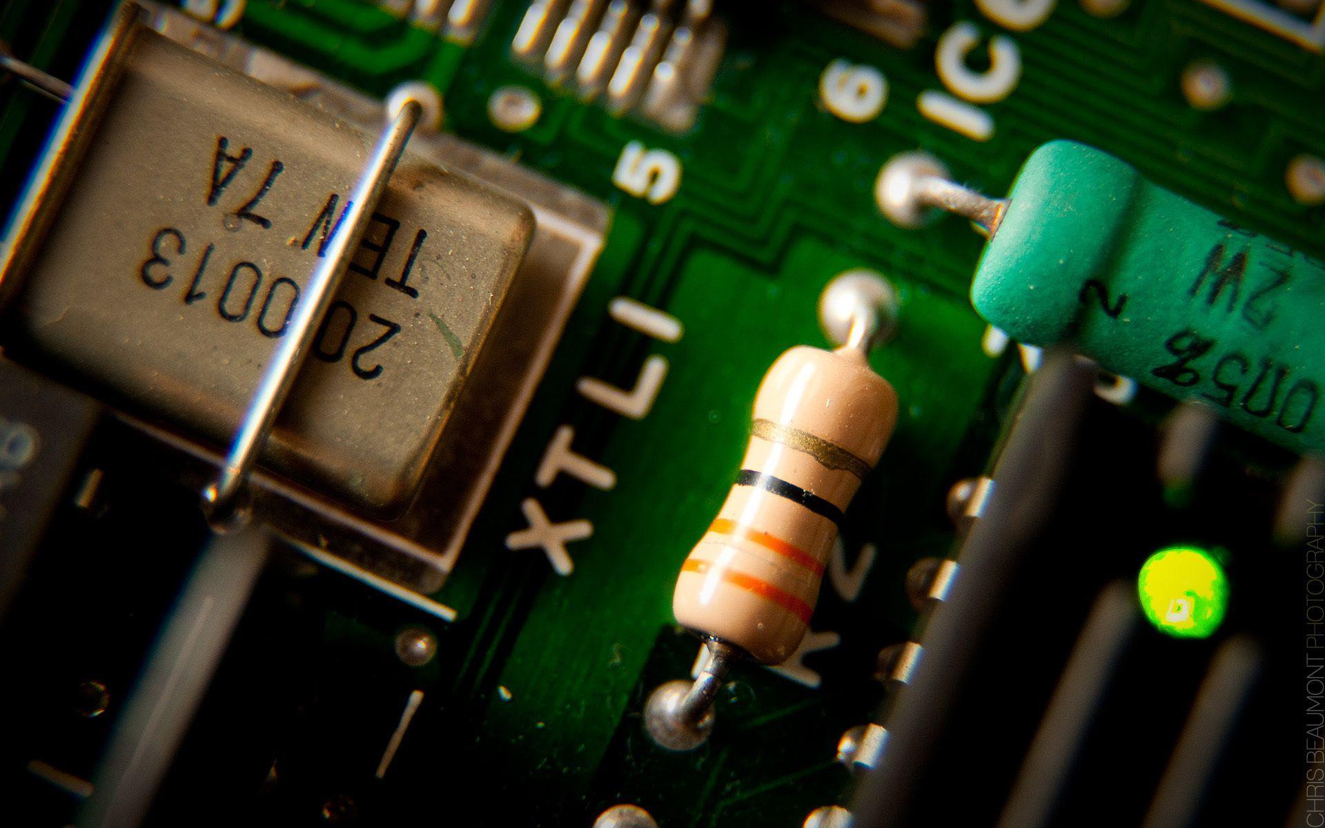 دانلود جزوه مدار الکتریکی- جزوات و منابع درس مدار الکتریکی