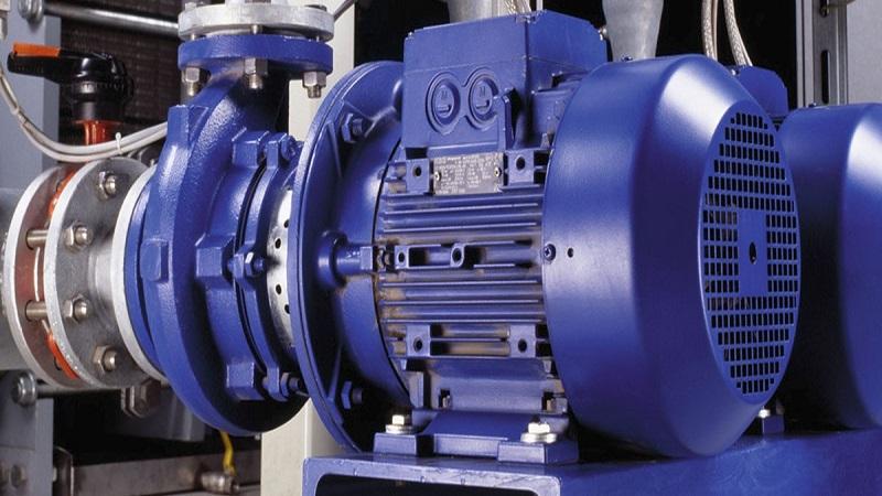 دانلود جزوه ماشین الکتریکی– جزوات و منابع درس ماشین الکتریکی