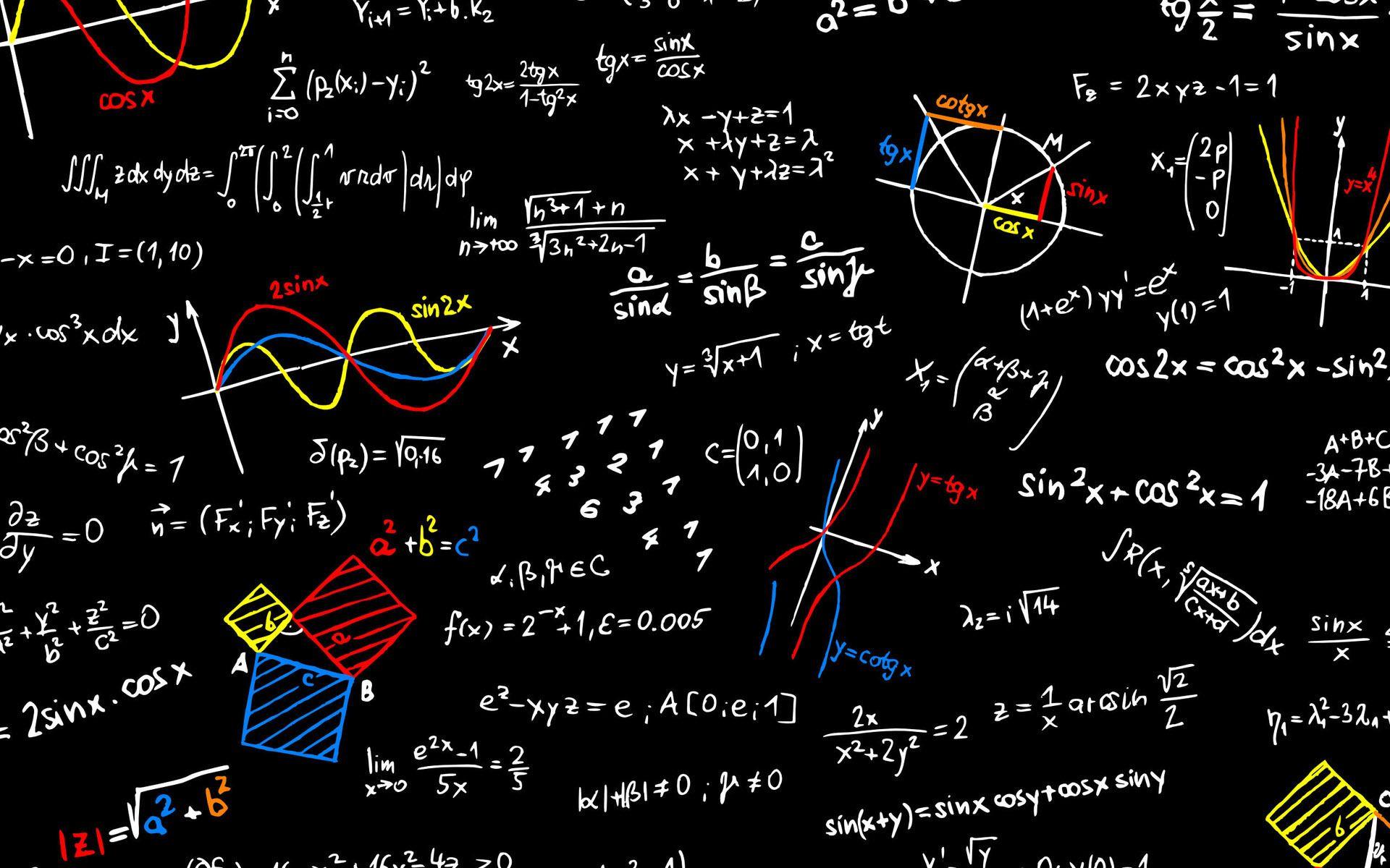 دانلود جزوه ریاضی مهندسی – جزوات و منابع درس ریاضی مهندسی