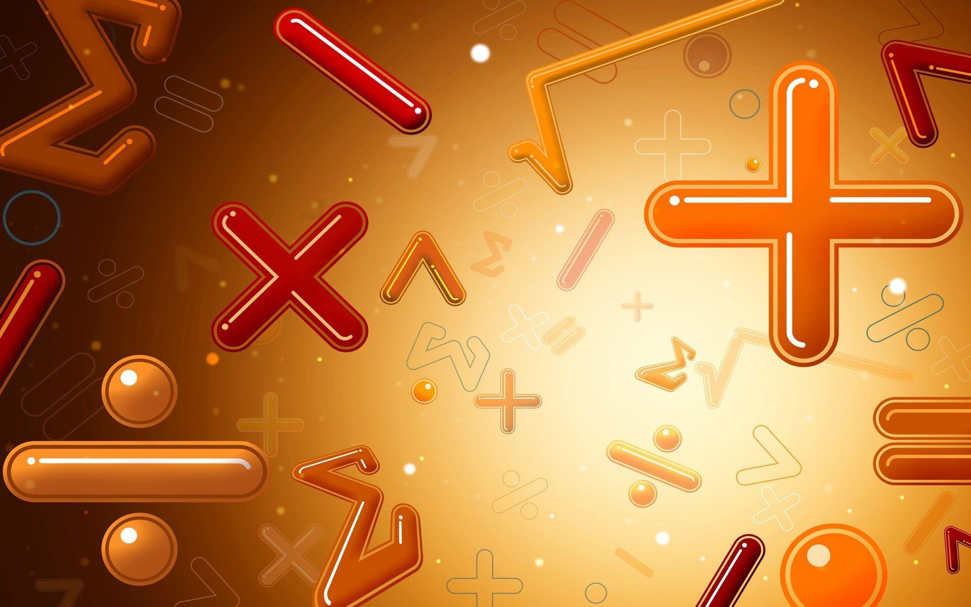 دانلود جزوه ریاضی عمومی – جزوات و منابع درس ریاضی عمومی
