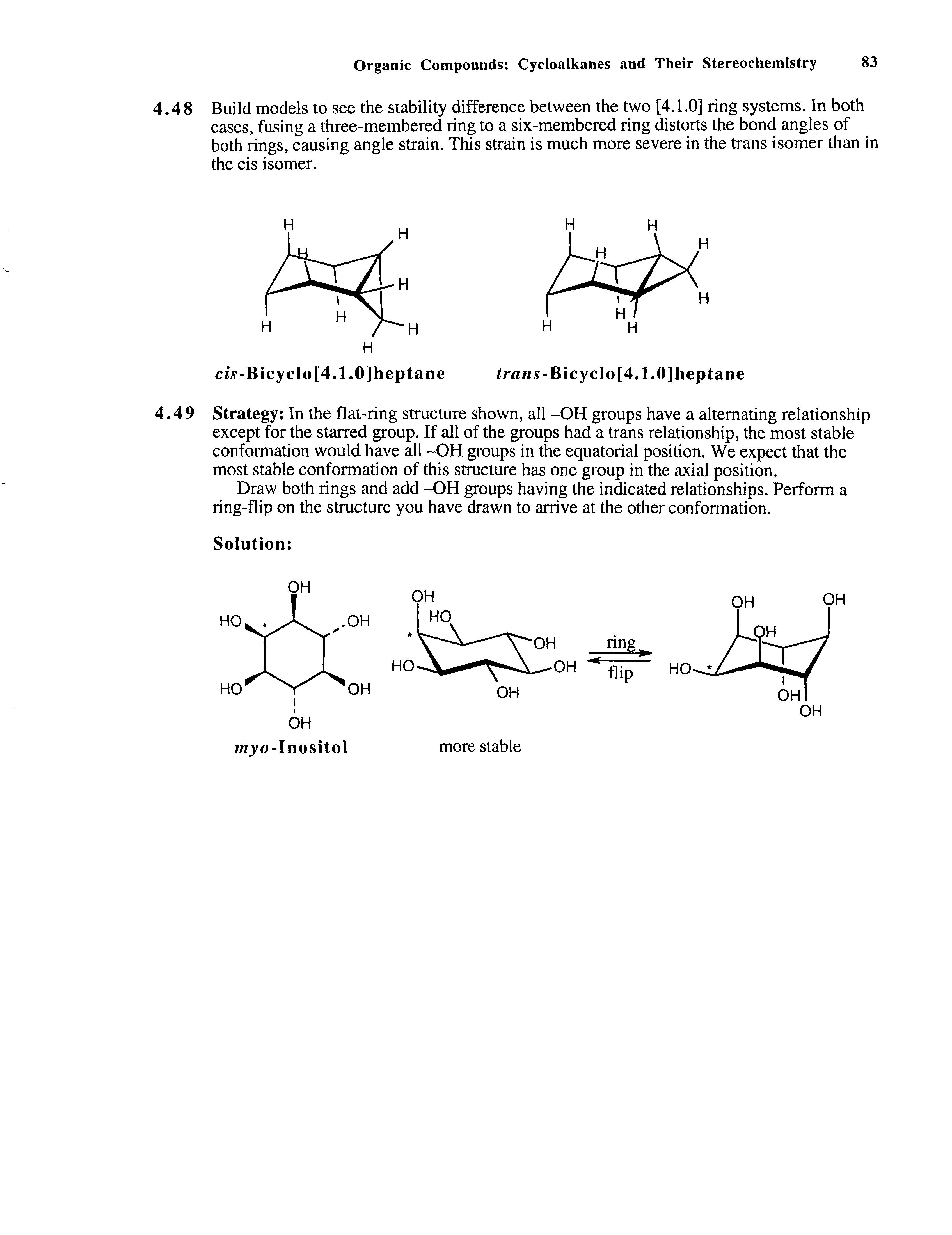 کتاب شیمی آلی مک موری