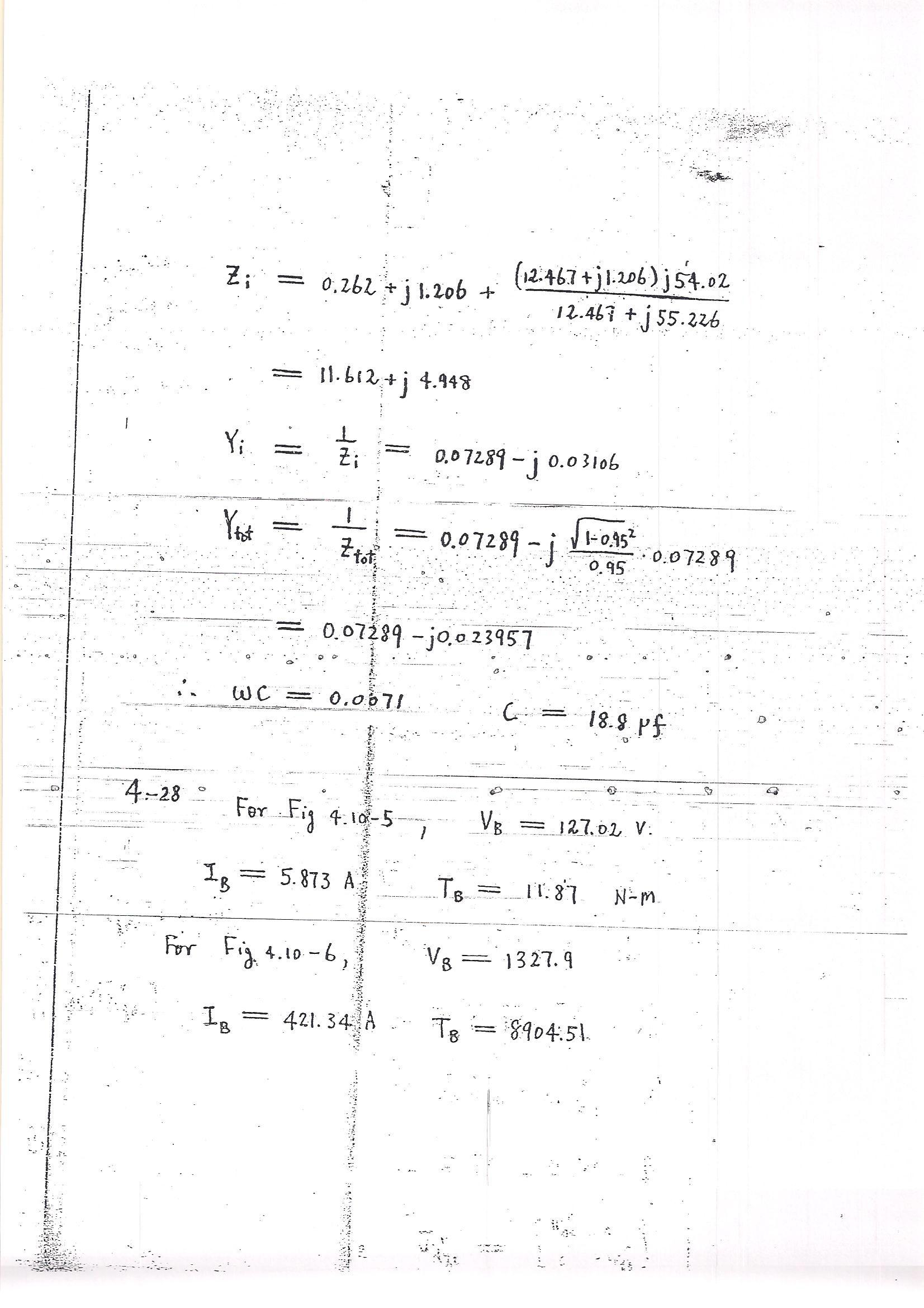 حل المسائل تئوری جامع ماشین کراوز