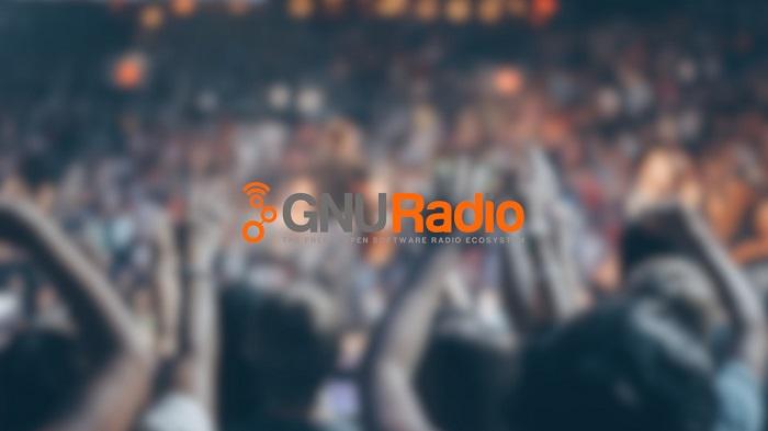 گنو رادیو  چیست و چرا فراگیری آن اهمیت دارد؟